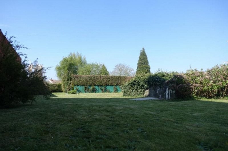 Vente maison / villa Annoeullin 219900€ - Photo 4