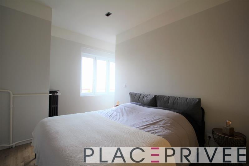 Vente appartement Nancy 304000€ - Photo 7