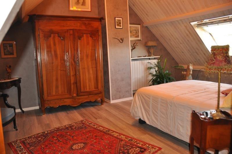 Vente maison / villa Soissons 350000€ - Photo 6