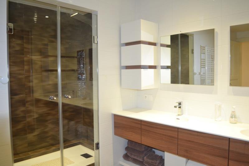 Vente de prestige appartement Colmar 444000€ - Photo 5