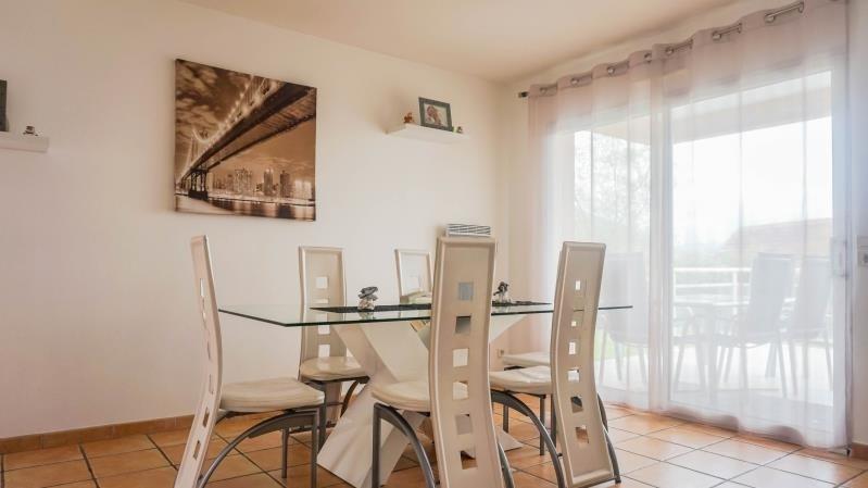 Sale house / villa Sendets 239000€ - Picture 3
