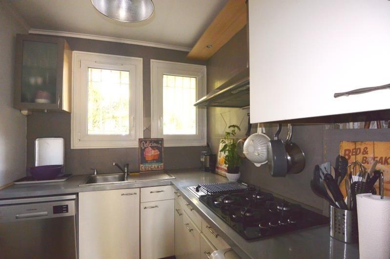 Vente appartement Aix en provence 208000€ - Photo 2