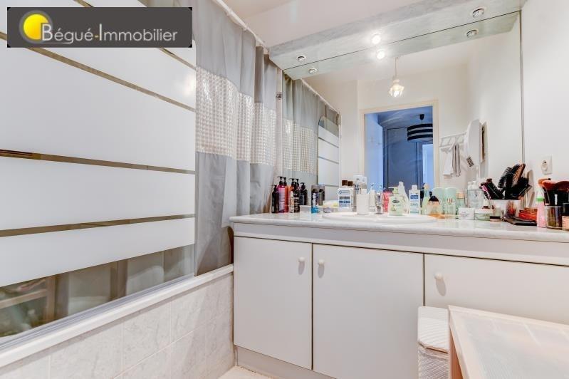 Sale apartment Colomiers 178500€ - Picture 5