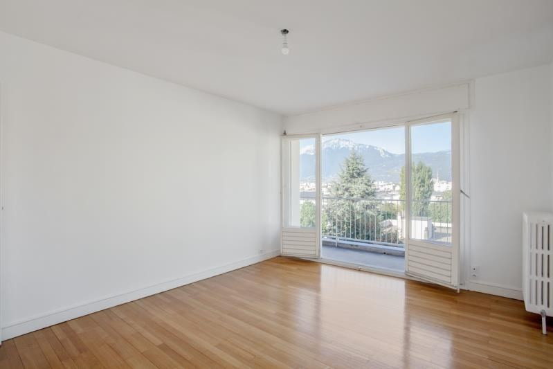 Vente appartement St martin d heres 85000€ - Photo 7