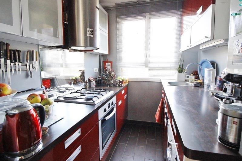Sale apartment Fourqueux 250000€ - Picture 1