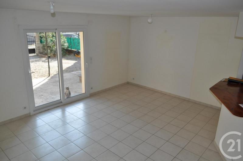 Sale house / villa Chasse sur rhone 280000€ - Picture 12