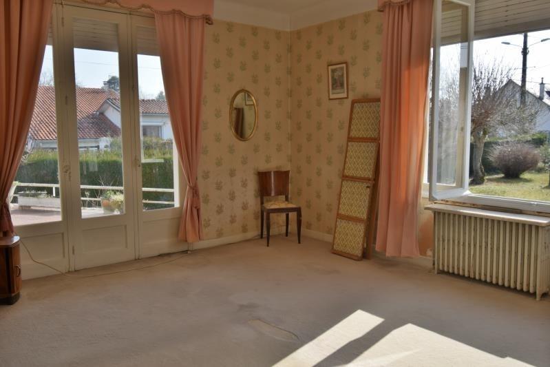 Vente maison / villa Nay 186000€ - Photo 4