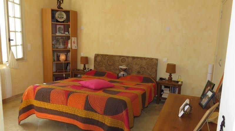 Venta  casa Veigne 315000€ - Fotografía 4