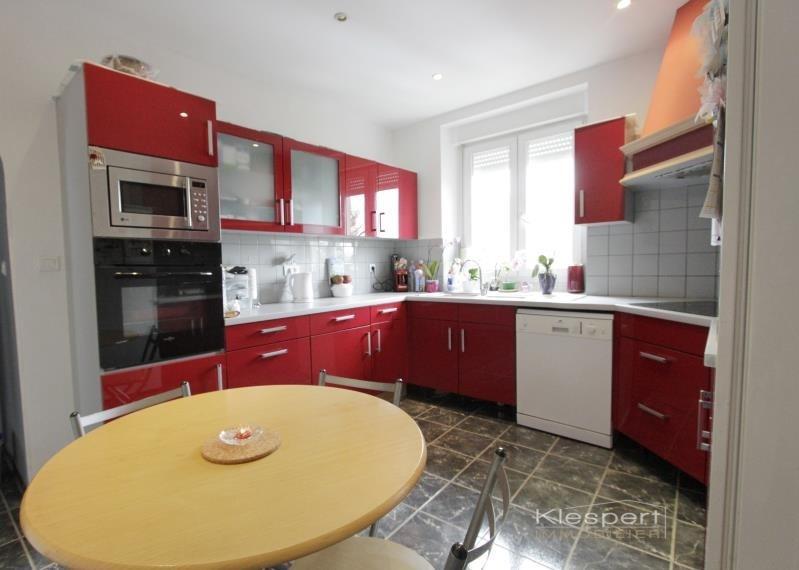 Sale house / villa Barr 527000€ - Picture 2