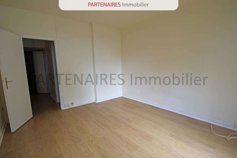 Produit d'investissement appartement Le chesnay 125000€ - Photo 2