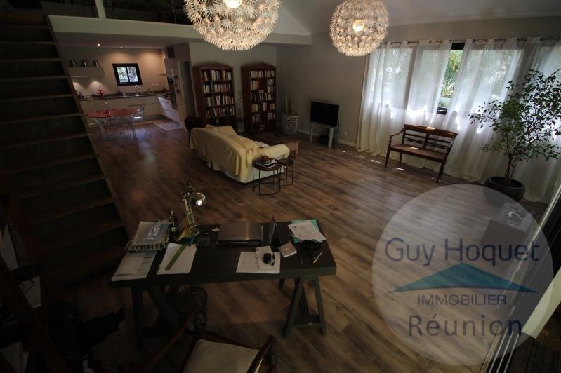 Престижная продажа дом Ste marie 488000€ - Фото 5