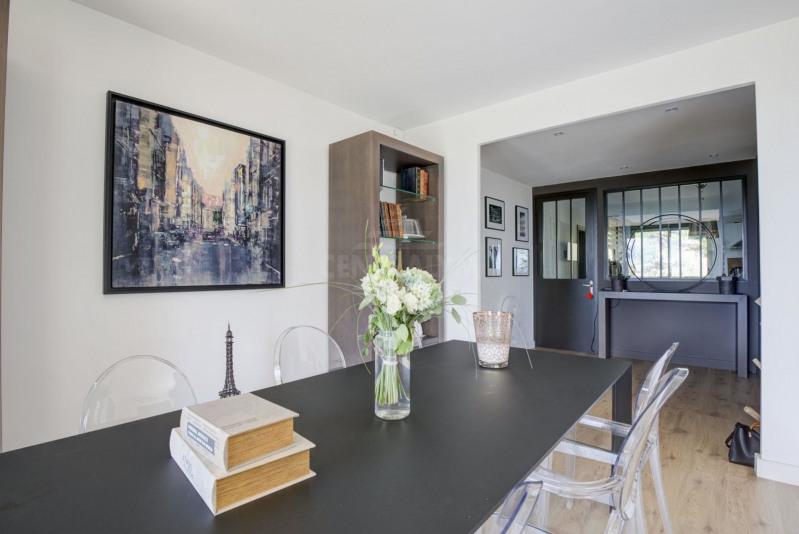 Vente de prestige appartement Sainte-foy-lès-lyon 595000€ - Photo 1