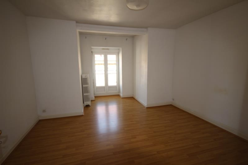 Rental apartment Strasbourg 895€ CC - Picture 5