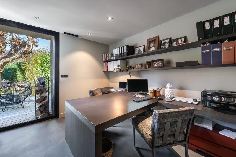Vente de prestige maison / villa Saint jorioz 1310000€ - Photo 4
