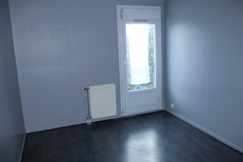 Rental apartment Cergy 980€ CC - Picture 5