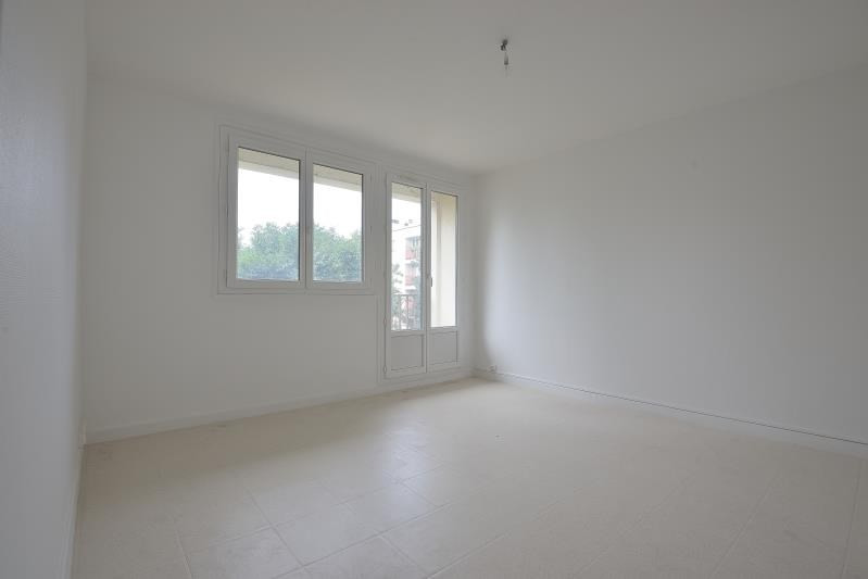 Vente appartement Morsang sur orge 125 000€ - Photo 3