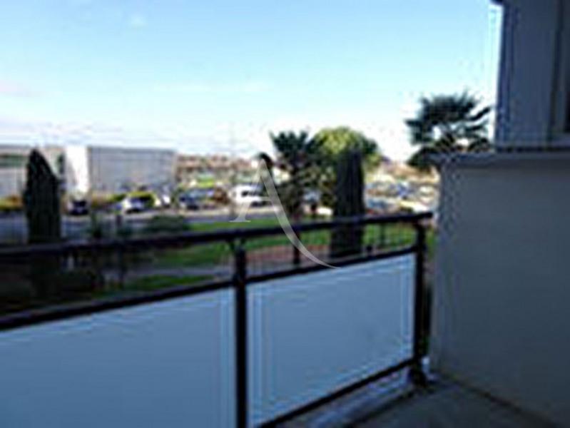 Rental apartment Colomiers 589€ CC - Picture 2