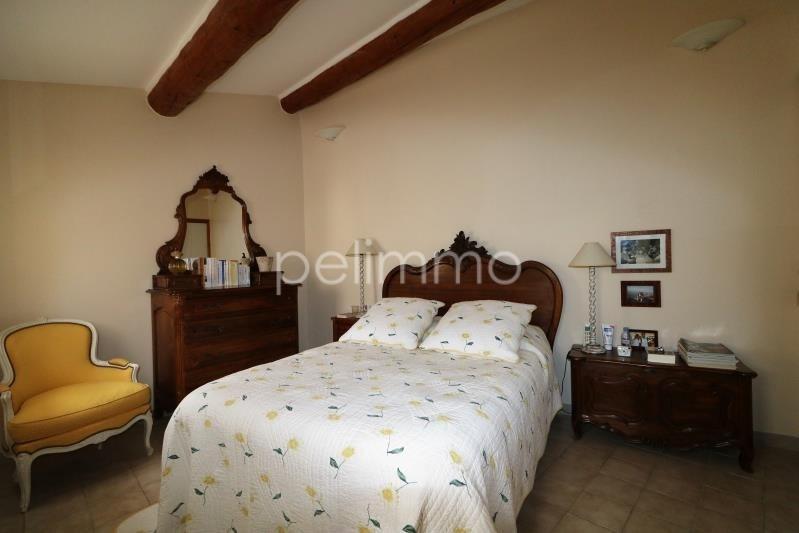 Vente maison / villa Alleins 184000€ - Photo 4