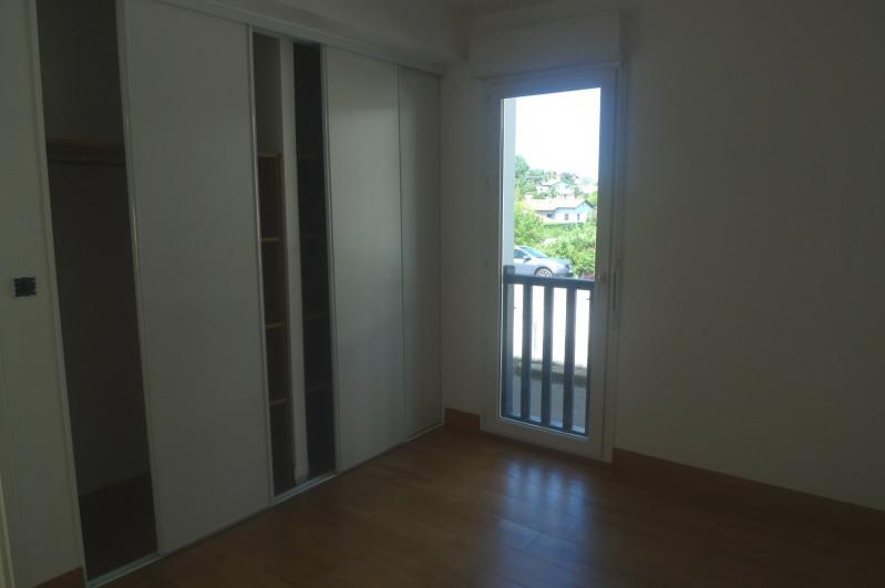 Rental apartment Saint-jean-de-luz 870€ CC - Picture 5
