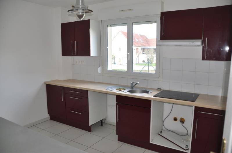 Sale house / villa Soissons 150000€ - Picture 5