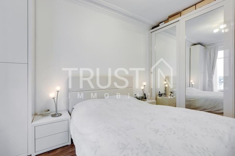Vente appartement Paris 15ème 428450€ - Photo 7