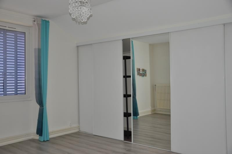 Sale apartment Montreal la cluse 187 000€ - Picture 6