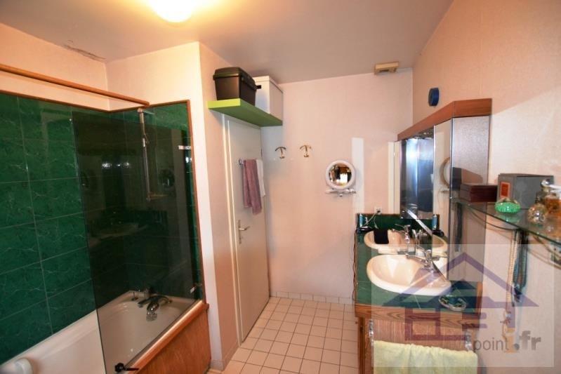 Vente maison / villa Fourqueux 931500€ - Photo 8