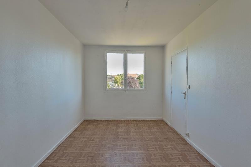 Sale apartment St michel sur orge 115000€ - Picture 5