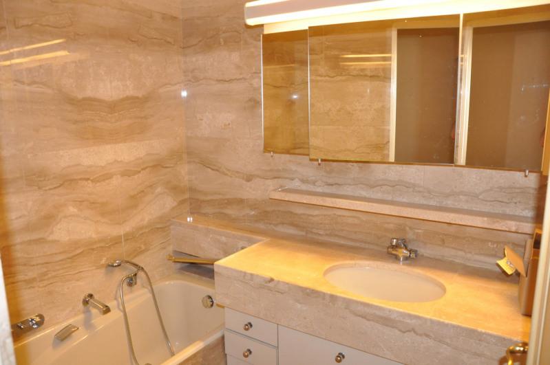 Sale apartment Lyon 6ème 610000€ - Picture 8