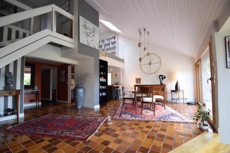 Sale house / villa Agneaux 255000€ - Picture 2
