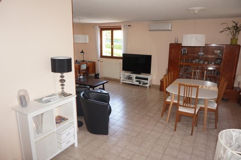 Sale house / villa Vienne 312000€ - Picture 6