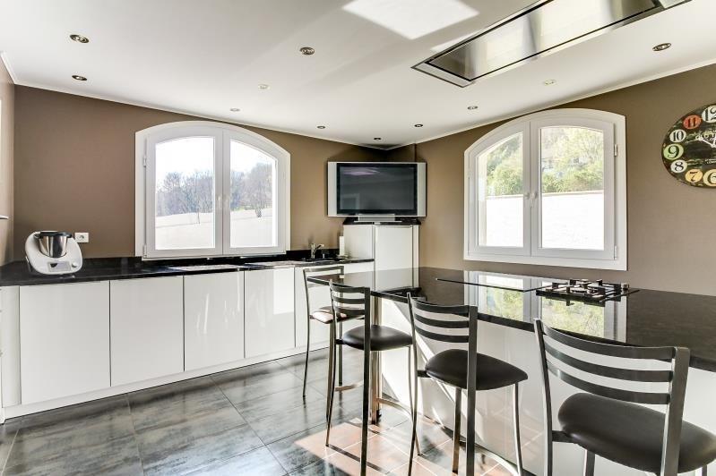 Deluxe sale house / villa Gelos 773800€ - Picture 2