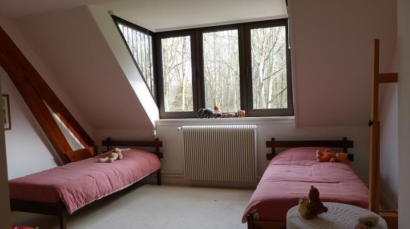 Immobile residenziali di prestigio casa St remy les chevreuse 1150000€ - Fotografia 10