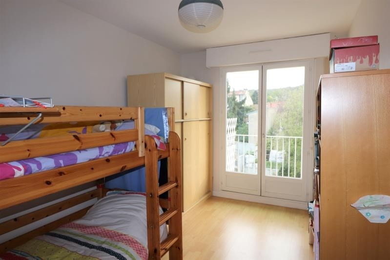 Vente appartement Viroflay 304500€ - Photo 5