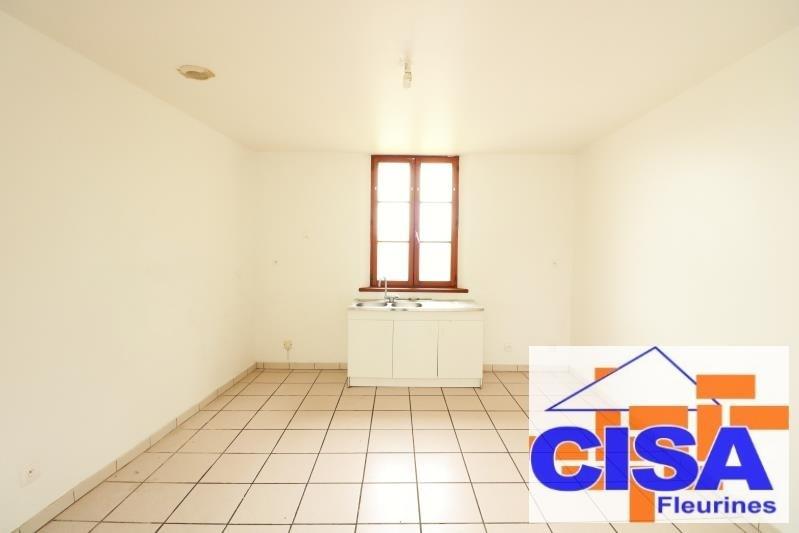Vente maison / villa Pont ste maxence 214000€ - Photo 6