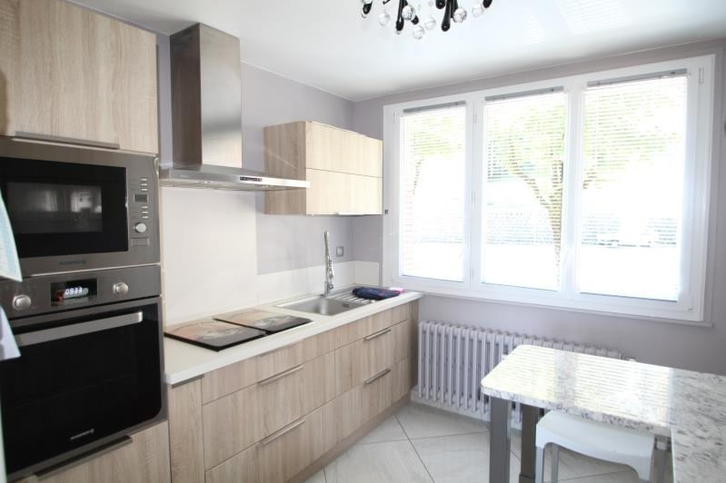 Vente appartement Chambery 209 400€ - Photo 3