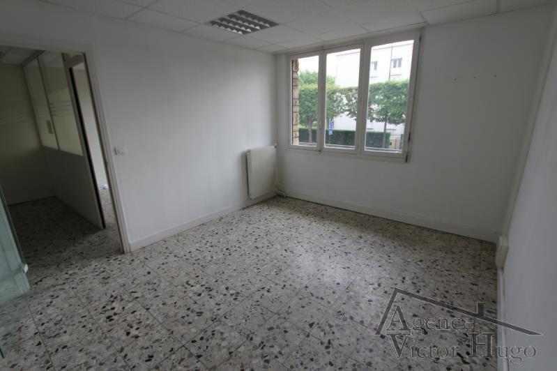 Vente maison / villa Rueil malmaison 870000€ - Photo 6