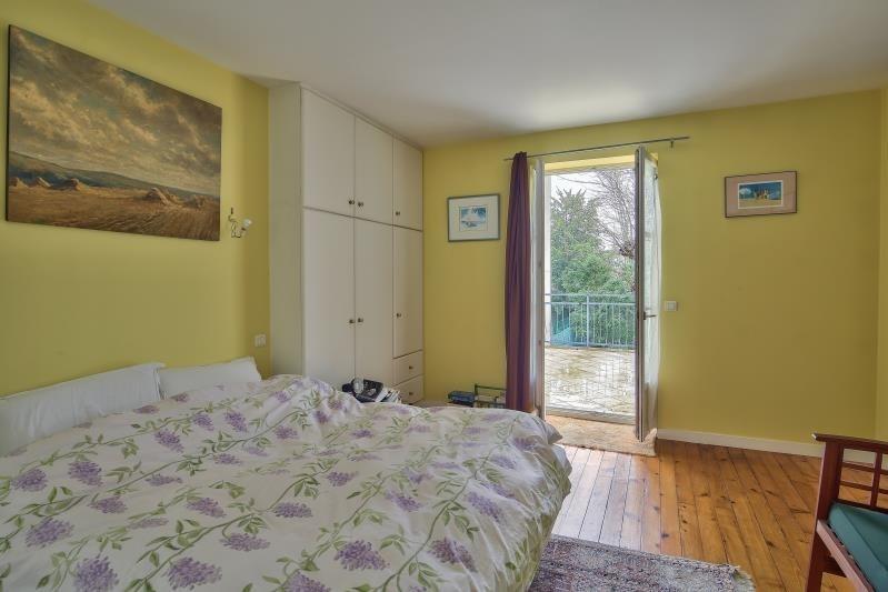 Vente de prestige maison / villa St germain en laye 2750000€ - Photo 12