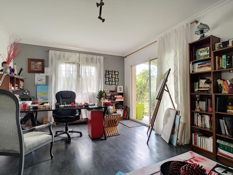 Deluxe sale house / villa Le taillan medoc 699000€ - Picture 8
