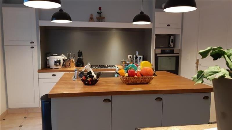 Vente maison / villa Lizy sur ourcq 269000€ - Photo 4