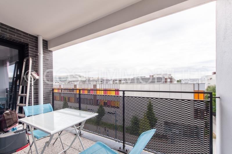 Vendita appartamento Gennevilliers 399000€ - Fotografia 4