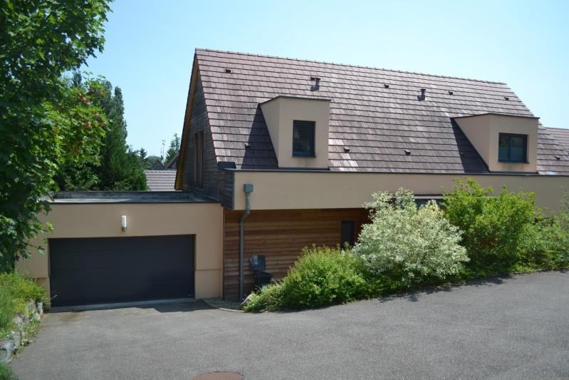 Verkauf haus Ribeauville 480000€ - Fotografie 2