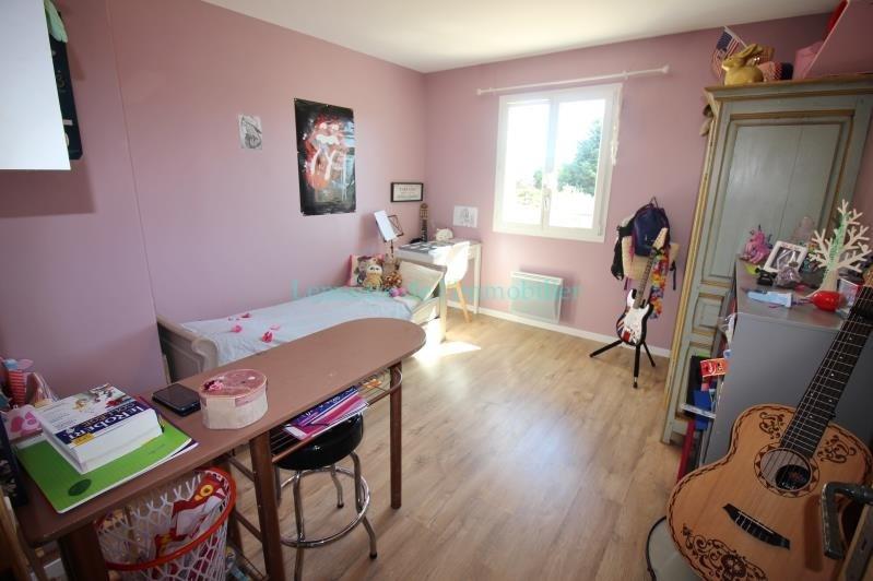 Vente maison / villa Saint cezaire sur siagne 535000€ - Photo 15