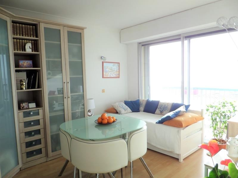 Vente appartement St brevin les pins 168 800€ - Photo 5