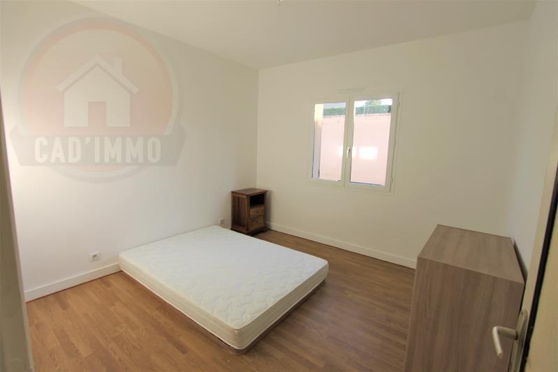 Vente maison / villa Couze st front 160000€ - Photo 5