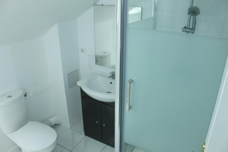 Rental apartment Boissy l aillerie 800€ CC - Picture 6
