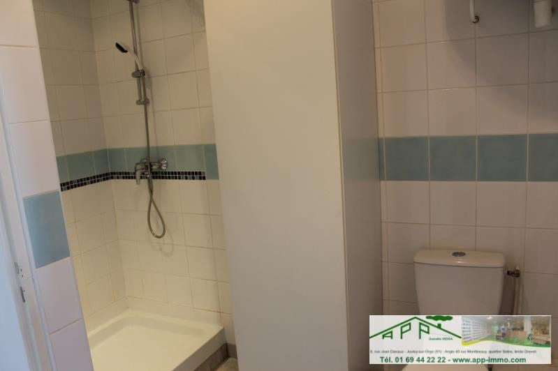 Location appartement 91200 637€ CC - Photo 6