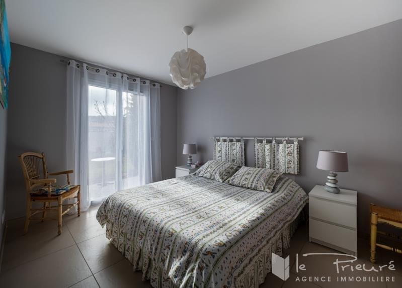 Sale house / villa Le sequestre 269000€ - Picture 4