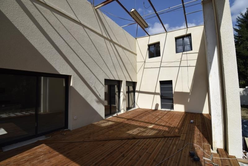 Vente de prestige loft/atelier/surface Billere 472 500€ - Photo 3