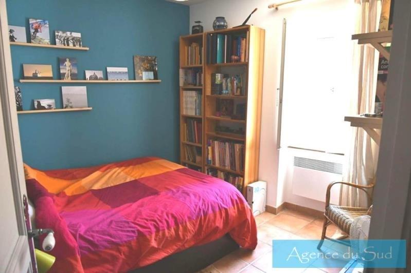 Vente maison / villa Gardanne 209000€ - Photo 2
